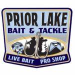 Prior Lake Bait Tackle