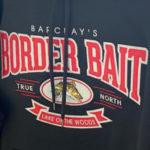 Border Bait Company LLC