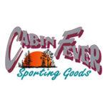 Cabin Fever Sporting Goods