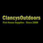 Clancys Outdoors