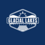 Glacial Lakes Recreation
